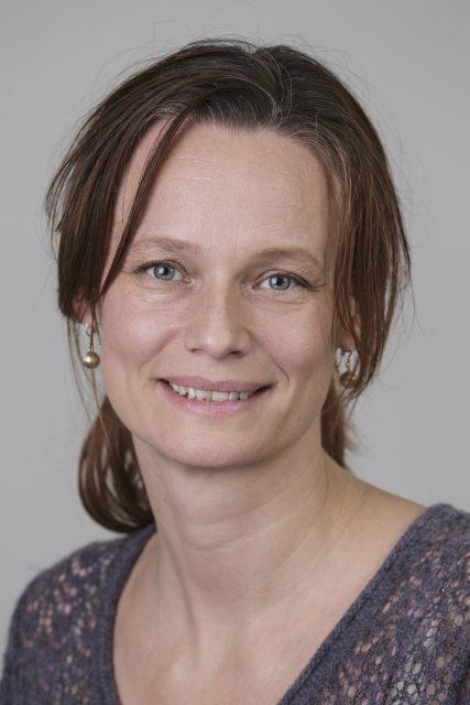 Solveig Thorborg, mobil; 26705812, @mail ariadneskompas.dk